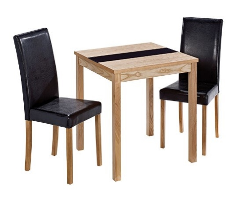 Ash Dining Room Furniture China Solid Ash Dining Chair Ash6014 China Contemporary Furniture