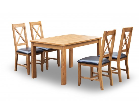 Zz dining room furniture updating soon shipcote furniture for Ashleigh dining set