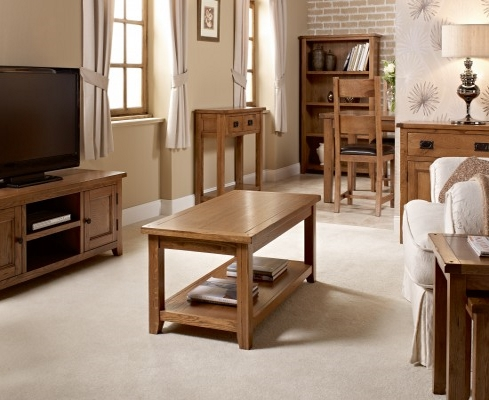 Zz LIVING ROOM FURNITURE UPDATING SOON Shipcote Furniture
