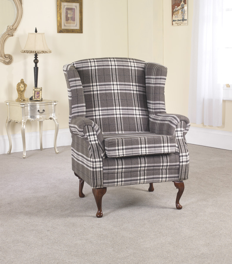 fireside chair shipcote furniture