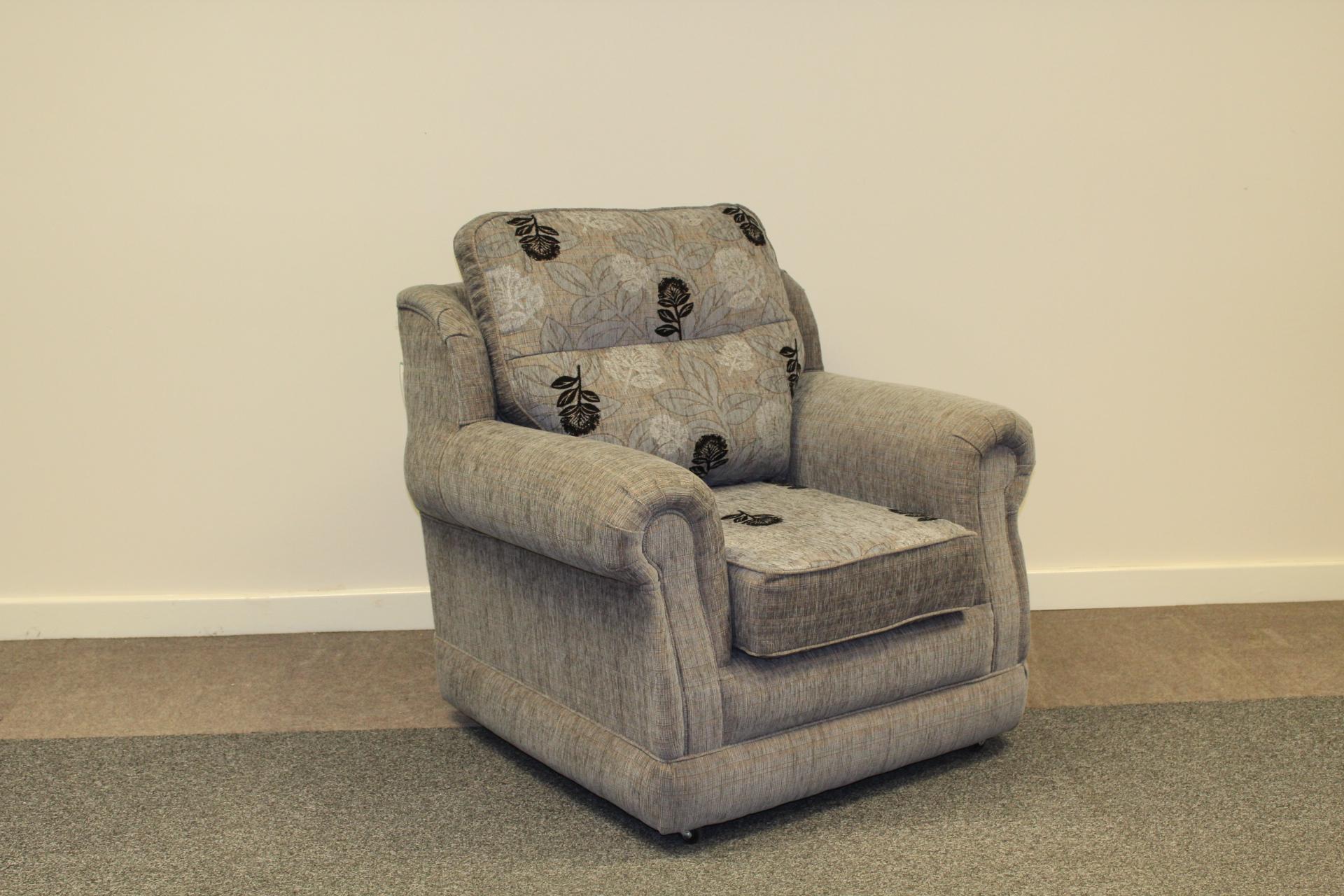 Hilton shipcote furniture - Hilton furniture living room sets ...