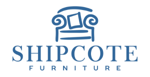 Shipcote Furniture